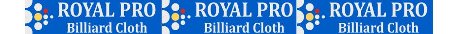 www.royalpro.cz